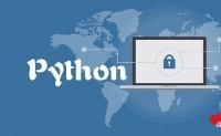 0x011.Python学习-网络编程、PortScan