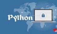 Python爬虫(约会吧全站图片爬取)
