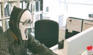 【漏洞复现】通达OA v11.7 在线任意用户登录漏洞
