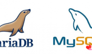 MySQL数据库基础备份