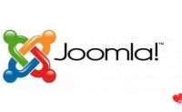 Joomla-3.4.6远程代码执行漏洞利用与分析