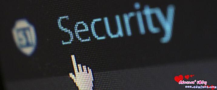 SSTI( 服务器模板注入)以及常见利用方式